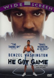 he-got-game-dvd-cover